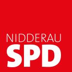 Logo: Natürlich Andreas Bär